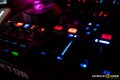 Moritz_First May Day, Disco One Esslingen, 1.05.2015_-109.JPG