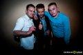 Moritz_First May Day, Disco One Esslingen, 1.05.2015_-110.JPG