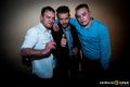 Moritz_First May Day, Disco One Esslingen, 1.05.2015_-110.JPG
