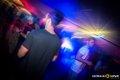 Moritz_First May Day, Disco One Esslingen, 1.05.2015_-111.JPG