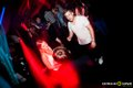 Moritz_First May Day, Disco One Esslingen, 1.05.2015_-112.JPG
