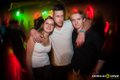 Moritz_First May Day, Disco One Esslingen, 1.05.2015_-113.JPG