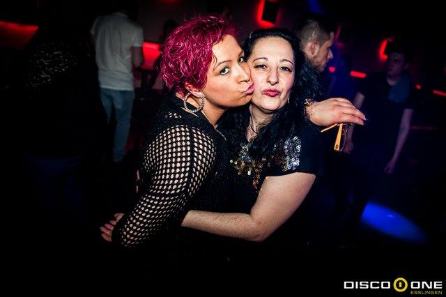 Moritz_First May Day, Disco One Esslingen, 1.05.2015_-114.JPG