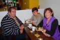 Moritz_mayito-rivera-konzert,-valparaíso-del-mar-ludwigsburg,-1.05.2015_-12.JPG