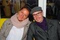 Moritz_mayito-rivera-konzert,-valparaíso-del-mar-ludwigsburg,-1.05.2015_-17.JPG