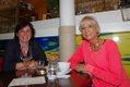 Moritz_mayito-rivera-konzert,-valparaíso-del-mar-ludwigsburg,-1.05.2015_-20.JPG