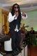 Moritz_mayito-rivera-konzert,-valparaíso-del-mar-ludwigsburg,-1.05.2015_-35.JPG