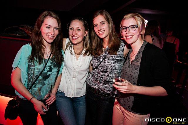 Moritz_Tanz in den Mai, Disco One Esslingen, 30.04.2015_-2.JPG
