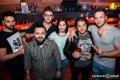 Moritz_Tanz in den Mai, Disco One Esslingen, 30.04.2015_-4.JPG
