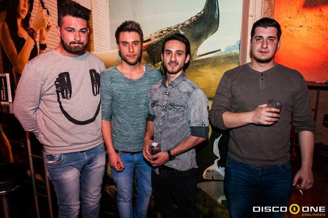 Moritz_Tanz in den Mai, Disco One Esslingen, 30.04.2015_-5.JPG