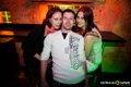 Moritz_Tanz in den Mai, Disco One Esslingen, 30.04.2015_-6.JPG