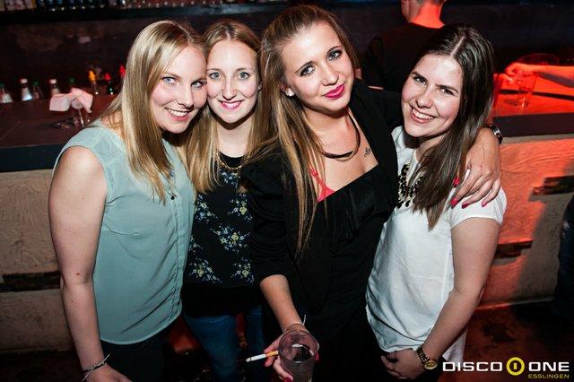 Moritz_Tanz in den Mai, Disco One Esslingen, 30.04.2015_-7.JPG