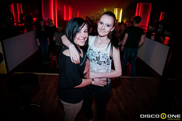 Moritz_Tanz in den Mai, Disco One Esslingen, 30.04.2015_-8.JPG