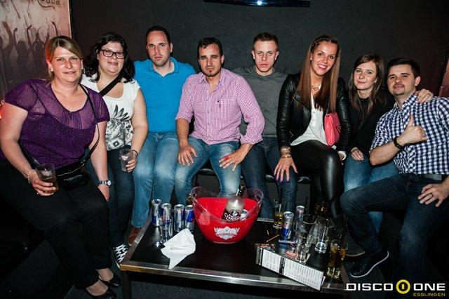 Moritz_Tanz in den Mai, Disco One Esslingen, 30.04.2015_-9.JPG