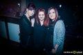 Moritz_Tanz in den Mai, Disco One Esslingen, 30.04.2015_-11.JPG