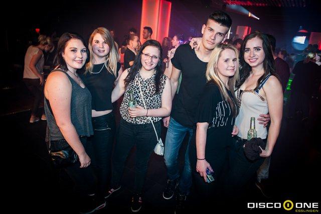 Moritz_Tanz in den Mai, Disco One Esslingen, 30.04.2015_-13.JPG