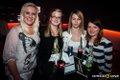 Moritz_Tanz in den Mai, Disco One Esslingen, 30.04.2015_-14.JPG