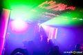 Moritz_Tanz in den Mai, Disco One Esslingen, 30.04.2015_-15.JPG
