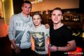 Moritz_Tanz in den Mai, Disco One Esslingen, 30.04.2015_-17.JPG