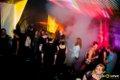 Moritz_Tanz in den Mai, Disco One Esslingen, 30.04.2015_-18.JPG