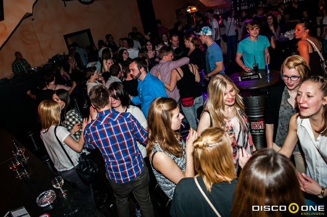 Moritz_Tanz in den Mai, Disco One Esslingen, 30.04.2015_-20.JPG