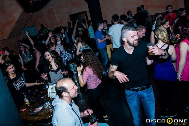 Moritz_Tanz in den Mai, Disco One Esslingen, 30.04.2015_-21.JPG