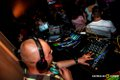 Moritz_Tanz in den Mai, Disco One Esslingen, 30.04.2015_-23.JPG