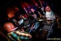 Moritz_Tanz in den Mai, Disco One Esslingen, 30.04.2015_-24.JPG