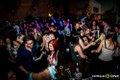 Moritz_Tanz in den Mai, Disco One Esslingen, 30.04.2015_-25.JPG