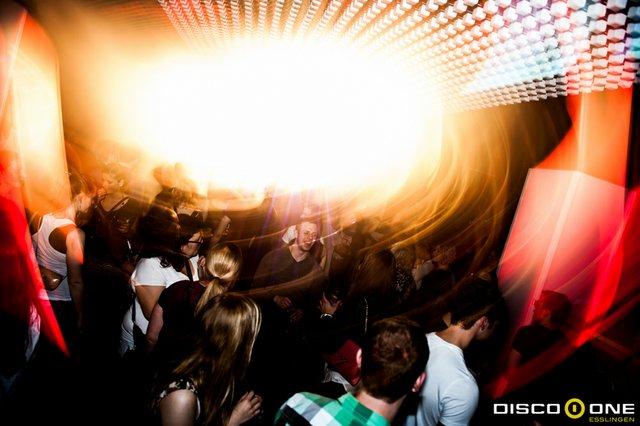 Moritz_Tanz in den Mai, Disco One Esslingen, 30.04.2015_-26.JPG