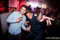 Moritz_Tanz in den Mai, Disco One Esslingen, 30.04.2015_-27.JPG