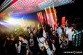 Moritz_Tanz in den Mai, Disco One Esslingen, 30.04.2015_-28.JPG