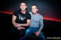 Moritz_Tanz in den Mai, Disco One Esslingen, 30.04.2015_-29.JPG
