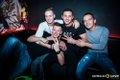Moritz_Tanz in den Mai, Disco One Esslingen, 30.04.2015_-30.JPG