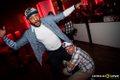 Moritz_Tanz in den Mai, Disco One Esslingen, 30.04.2015_-31.JPG