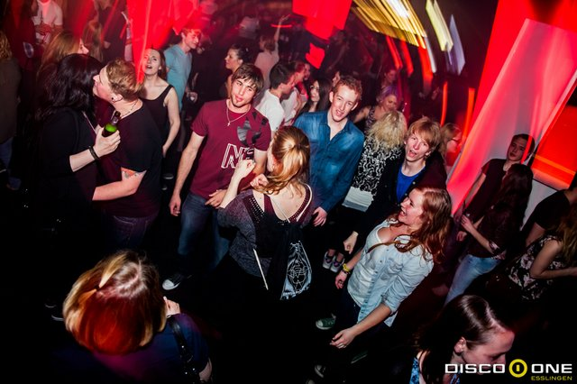 Moritz_Tanz in den Mai, Disco One Esslingen, 30.04.2015_-32.JPG
