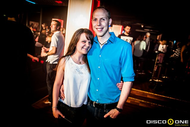 Moritz_Tanz in den Mai, Disco One Esslingen, 30.04.2015_-33.JPG