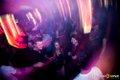 Moritz_Tanz in den Mai, Disco One Esslingen, 30.04.2015_-35.JPG
