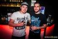 Moritz_Tanz in den Mai, Disco One Esslingen, 30.04.2015_-36.JPG