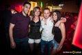 Moritz_Tanz in den Mai, Disco One Esslingen, 30.04.2015_-37.JPG