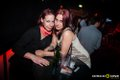Moritz_Tanz in den Mai, Disco One Esslingen, 30.04.2015_-38.JPG