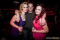 Moritz_Tanz in den Mai, Disco One Esslingen, 30.04.2015_-39.JPG