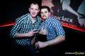 Moritz_Tanz in den Mai, Disco One Esslingen, 30.04.2015_-40.JPG