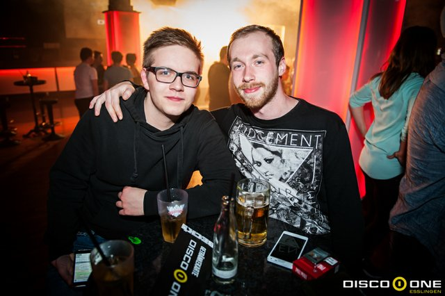 Moritz_Tanz in den Mai, Disco One Esslingen, 30.04.2015_-42.JPG