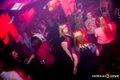 Moritz_Tanz in den Mai, Disco One Esslingen, 30.04.2015_-43.JPG