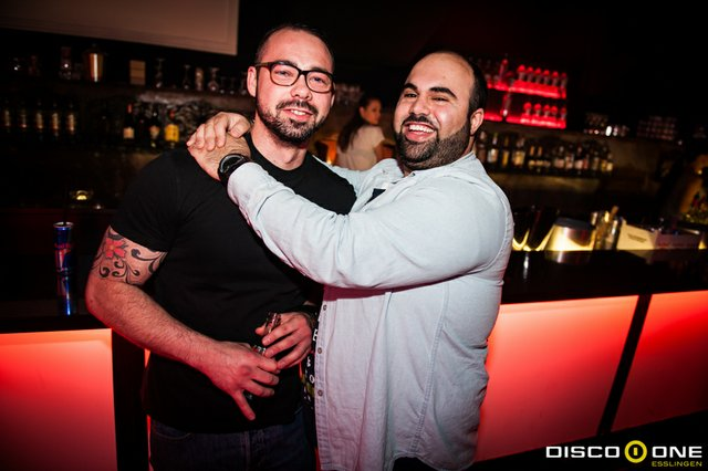 Moritz_Tanz in den Mai, Disco One Esslingen, 30.04.2015_-44.JPG
