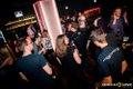 Moritz_Tanz in den Mai, Disco One Esslingen, 30.04.2015_-45.JPG