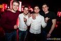 Moritz_Tanz in den Mai, Disco One Esslingen, 30.04.2015_-46.JPG