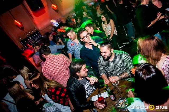 Moritz_Tanz in den Mai, Disco One Esslingen, 30.04.2015_-47.JPG