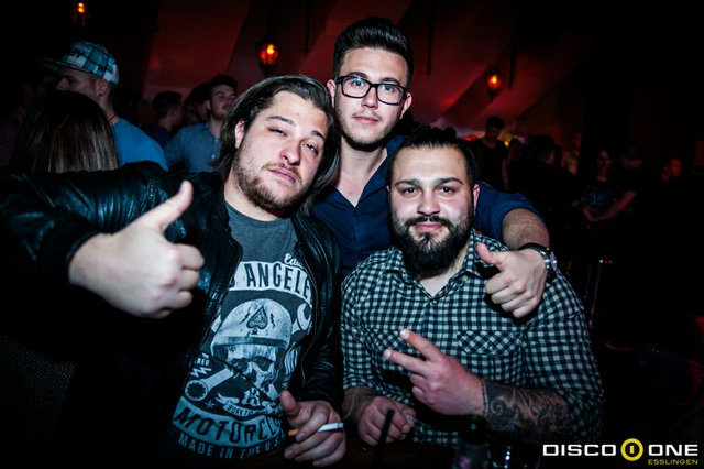 Moritz_Tanz in den Mai, Disco One Esslingen, 30.04.2015_-48.JPG